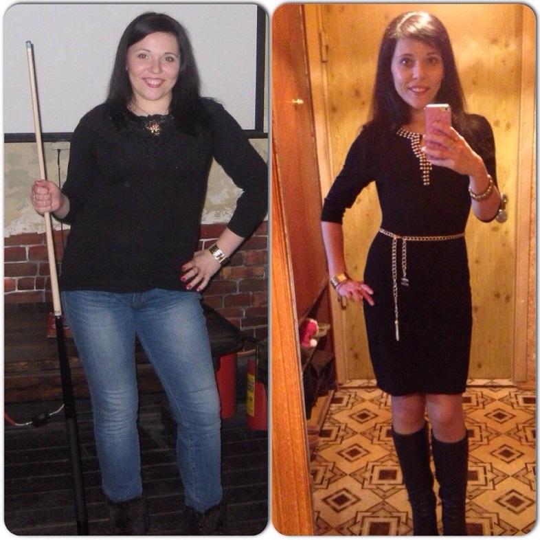 távolítsa el a zsírdaganatot 100 font súlycsökkenés 4 hónap alatt